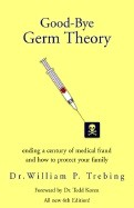 cropped-goodbye-germ-theory-cover3.jpg