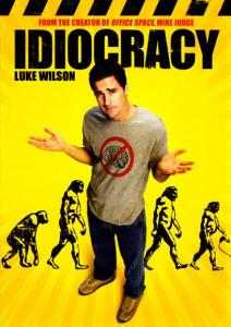 idiocracy-movie-poster-2006-1020445348